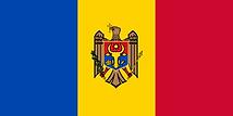 moldova.webp