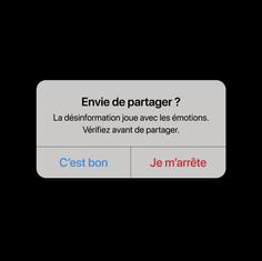 PhoneNotification-French-Iphone.jpg