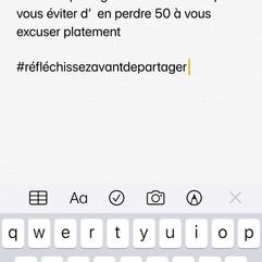 NotesApp-Story-French.jpg