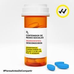 PillBottle-Spanish-Logo.jpg