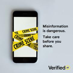 CrimeScene-Iphone-English-Logo.jpg