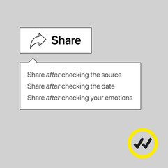 ShareNotification-English-Logo.jpg