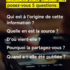 5Ws-Story-French.jpg
