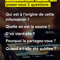 5Ws-Story-French.jpg