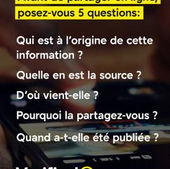 5Ws-Story-French-Logo.jpg