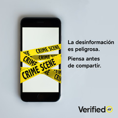 CrimeScene-Iphone-Spanish-Logo.jpg