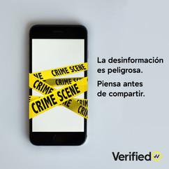 CrimeScene-Iphone-Spanish-Logo.jpg