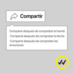 ShareNotification-Spanish-Logo.jpg