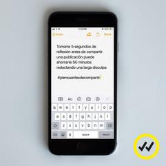 NotesApp-Square-Spanish-Logo.jpg