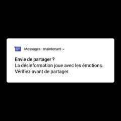 PhoneNotification-French-Android.jpg