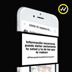 CigaretteWarning2-Spanish-Logo.jpg