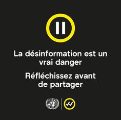 Social-French-1080x1080.jpg