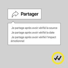 ShareNotification-French-Logo.jpg