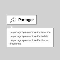 ShareNotification-French.jpg