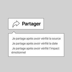 ShareNotification-French.jpg