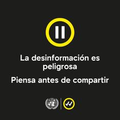 Social-Spanish-1080x1080.jpg