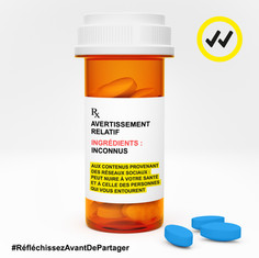 PillBottle-French-Logo.jpg