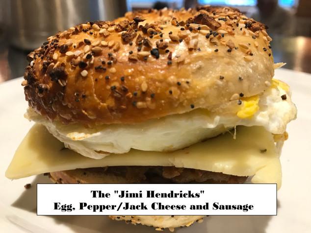 Jimi Hendricks on Super.jpg