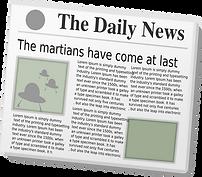 newspaper-151438_1280.png