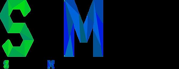 logotipo + titulo 3.png