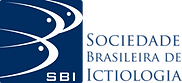 logo-oficial-sb-grandei.png