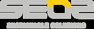 SEOS_Logo_30_Grey.png