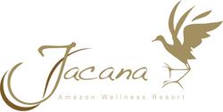 Jacana-Amazon-Wellness-Resort-Logo