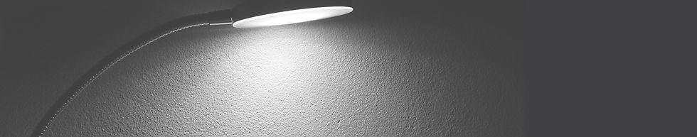 LIGHTING.jpg