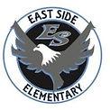 East Side - Copy.jpg