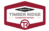 Timber Ridge.png