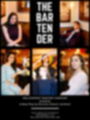 FINAL Bartender Poster.jpg