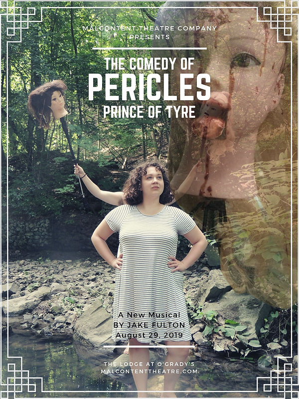 FINAL Pericles Poster.jpg