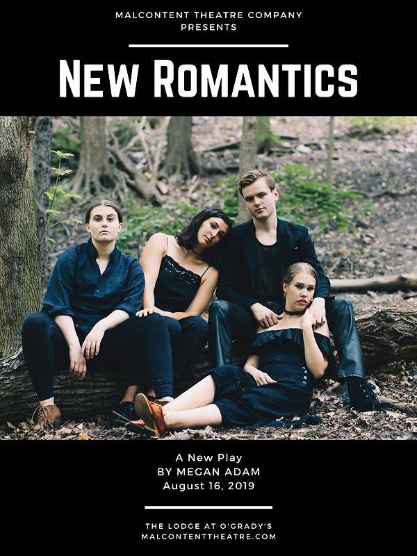 New Romantics Poster.jpg