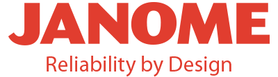 Janome Logo.png