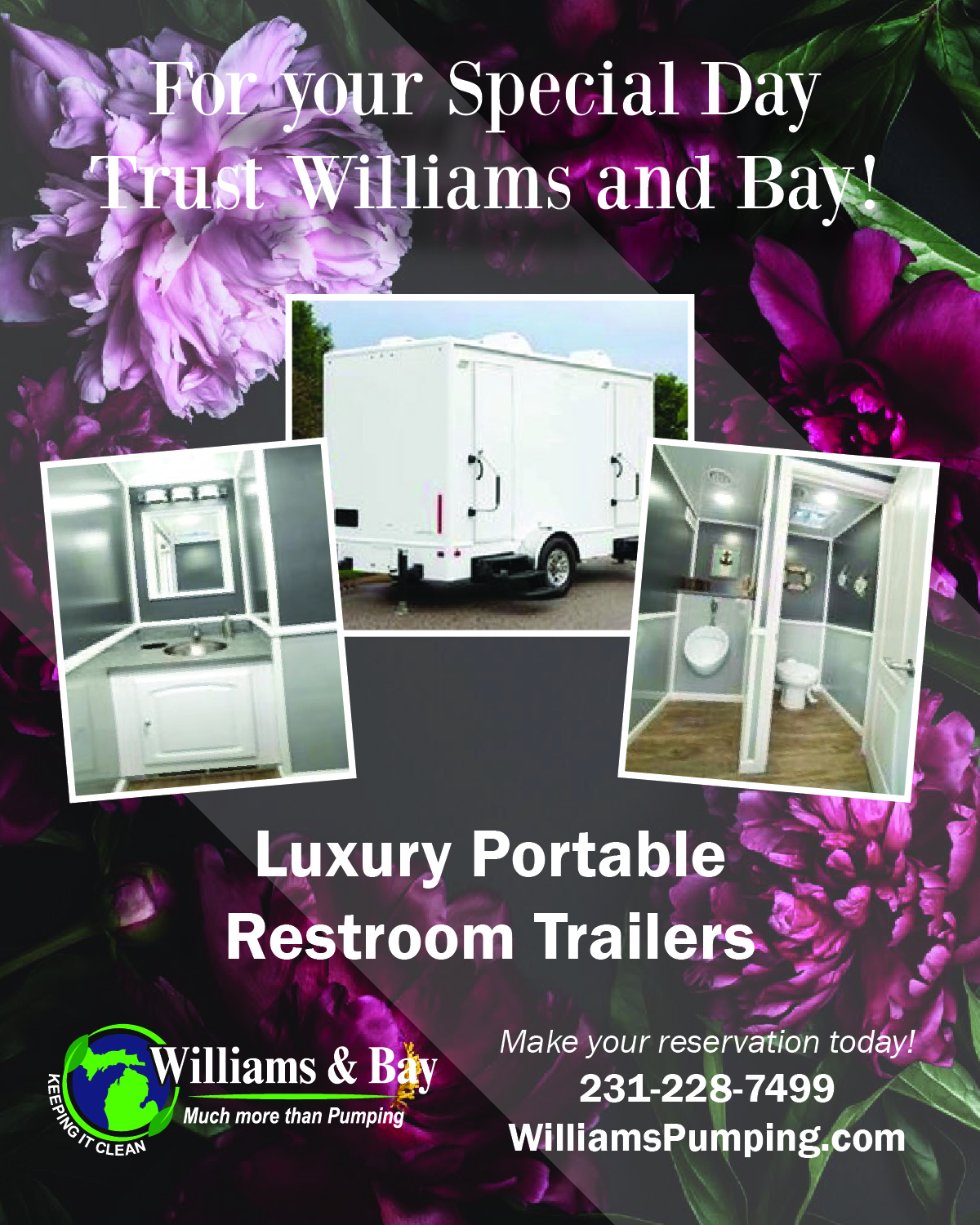 Trust Williams and Bay - 05-14-2021-01