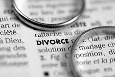 Divorce - BW.jpg