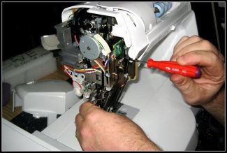 325x219_machine_repairjpg.jpg