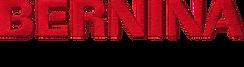 Bernina_logo.png