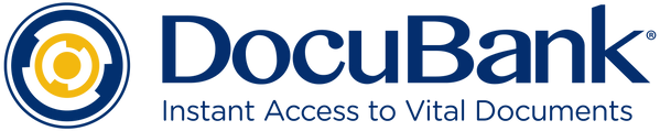 DocuBank Logo with Tag.png