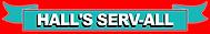 Box Truck Logo.PNG