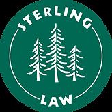 Sterling Law - Traverse City MI