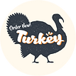 Order Your Biehl's Turkey