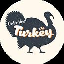 Order Turkey PNG.png