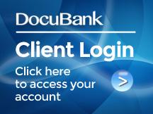 DocuBank Portal.png