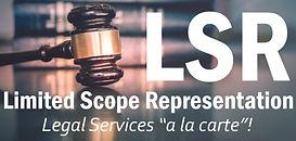 LSR - Sterling Law.jpg