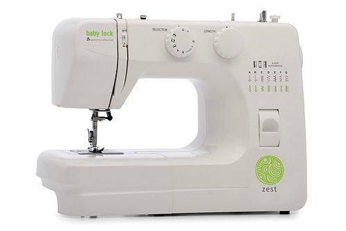 Zest Sewing Machine