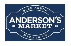 andersons-market-glen-arbor-logo-final.p