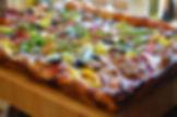 andersons-pizza-2-1.jpg