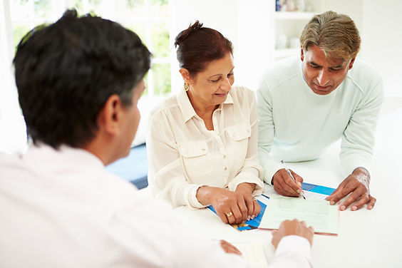 Sterling Law Wills & Estate Planning