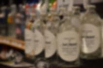 our-detroit-vodka.jpg